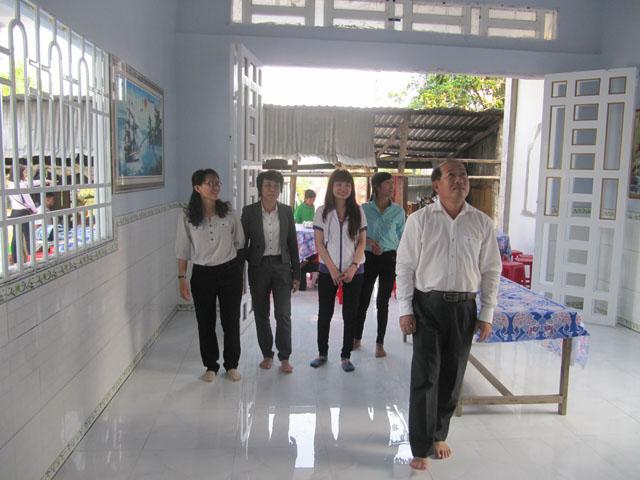 http://www.baodongthap.vn/database/image/2018/02/07/dt1-4.jpg