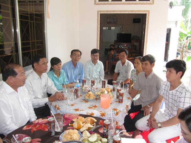 http://www.baodongthap.vn/database/image/2018/02/24/dt2-3.JPG
