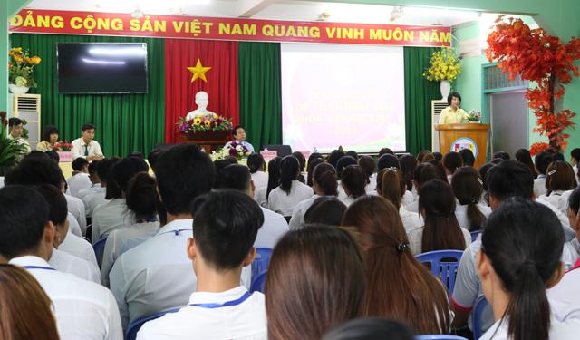 http://www.baodongthap.vn/database/image/2019/07/10/dt2-4.jpg