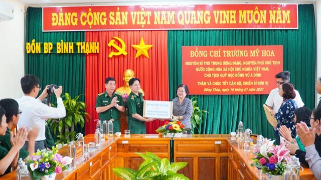 http://www.baodongthap.vn/database/image/2021/01/19/A3.JPG