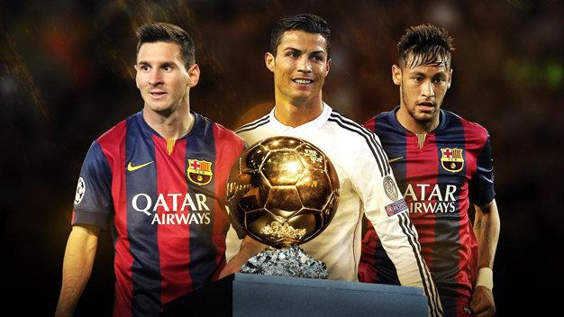 Ngày này năm xưa: Ronaldo lập kỷ lục khó tin ở 5 giải hàng